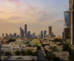 riyadh_city_towers
