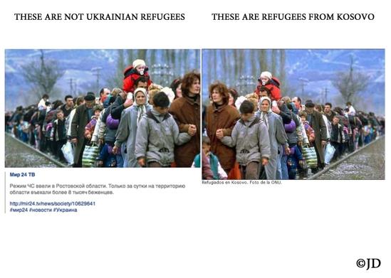 russian-fake-exposed-examiner-21