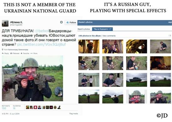 russian-fake-exposed-examiner-22