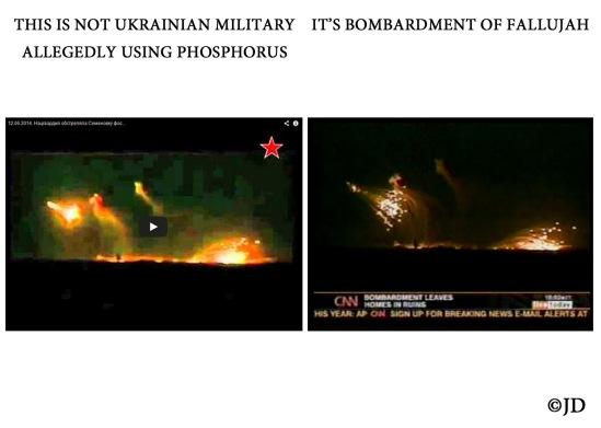 russian-fake-exposed-examiner-30