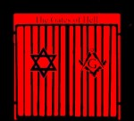 gates-1