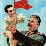 Οι 48.000 Έλληνες Που Εξοντώθηκαν Στα Γκούλαγκ Της Σιβηρίας Από Τον Απάνθρωπο Κομμουνισμό, Δεν Ήταν θύματα Των Εγκληματιών Λένιν Και Στάλιν, Σύντροφοι Κυρίτση, Κοντονή, Αλεξιάδη Και Λοιποί Μνημονιακοί Του ΣΥΡΙΖΑ....; (Photos)