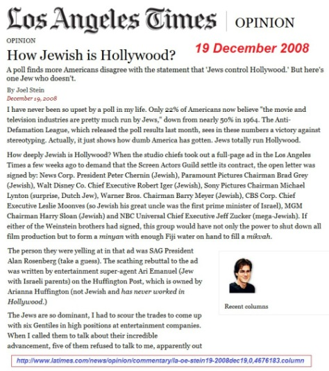 https://derkameraddotcom.files.wordpress.com/2018/02/la_times_how_jewish_is_hollywood.jpg